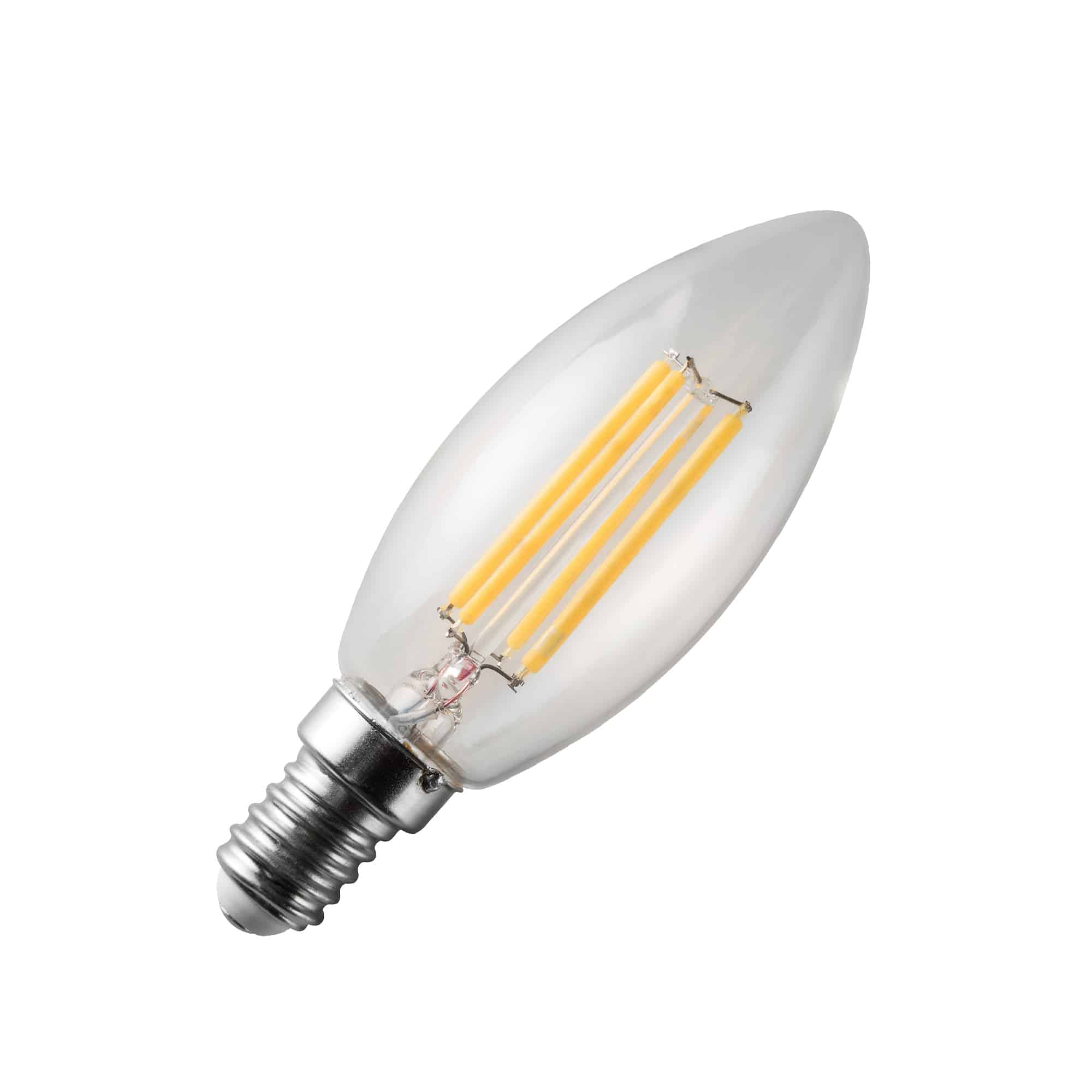 Offerta lampade led trendy offerta lampade led with for Lampadine led lexman