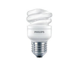 Plafoniere Stagne Led Philips : Plafoniera stagna led philips ideallux inxp n innova xp